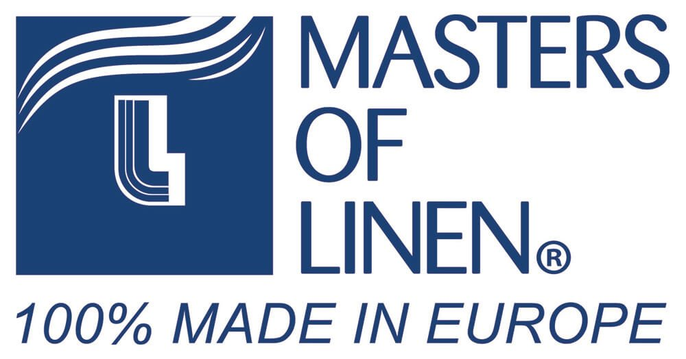 Masters of Linen - European Confederation of Linen and Hemp